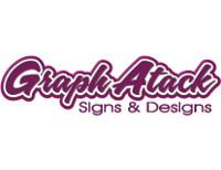 Graph Atack