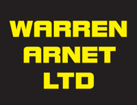 Warren Arnet Limited