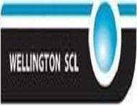 Wellington SCL (Wellington Hospital)