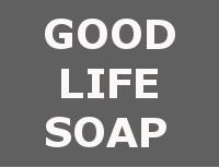 Good Life Soap