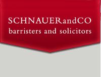 Schnauer & Co