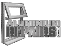 Aluminium Repairs