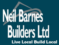 Neil Barnes Builders Ltd