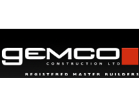 Gemco Construction & Trades
