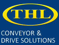 Transmission House Ltd (THL)