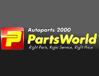 Autoglass 2000