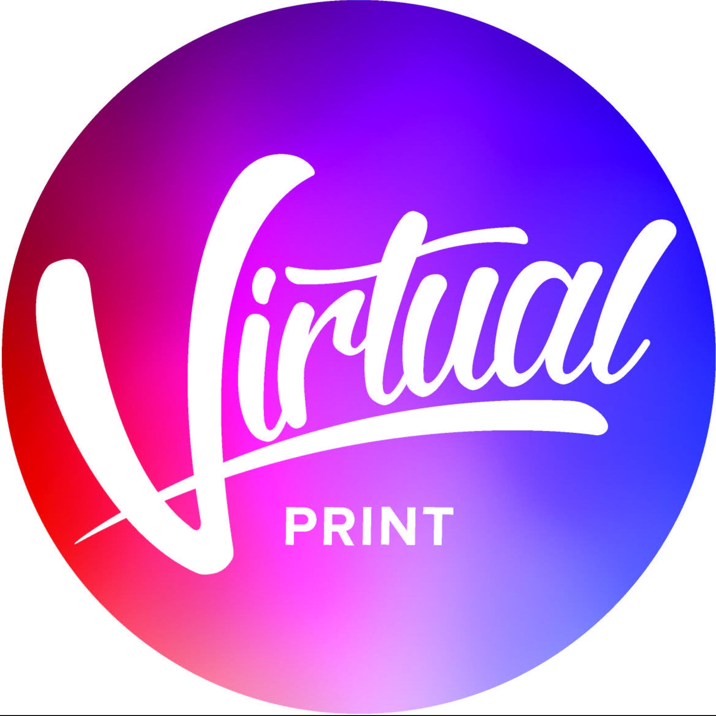 Virtual Print Limited