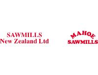 Mahoe Sawmills