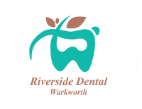 Riverside Dental Warkworth