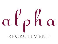 Alpha Recruitment