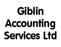 Giblin Accounting Services Ltd