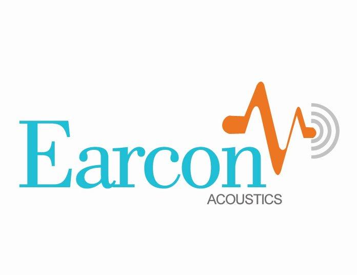 EARCON ACOUSTICS