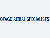 Otago Aerial Specialists Ltd