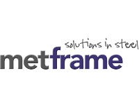Metframe NZ Ltd