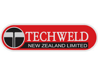 Techweld NZ Ltd