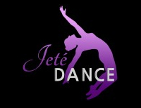 Jete Dance