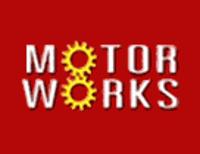 [Motorworks]