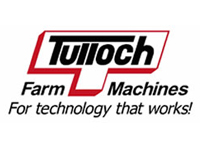 Tulloch Farm Machines