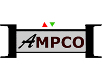 Ampco Lift & Electrical Services Ltd