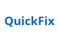 QuickFix Cobbler (Shoe Repairs) Auckland