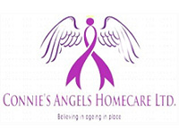 Connie's Angels Homecare Limited
