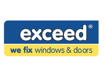 Exceed - we fix windows & doors
