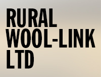Rural Wool-Link Ltd