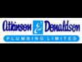 Atkinson & Donaldson Plumbing Ltd
