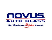 Novus Windscreens