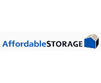 Affordable Storage