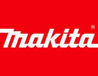 Makita (NZ) Limited