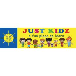 Just Kidz Educare St Johns