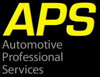 Automotive Professional Services.
