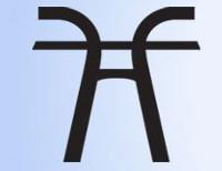 Truscott Hamilton & Thompson Optometrists