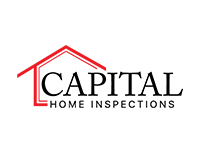 Capital Home Inspections