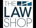 The Law Shop
