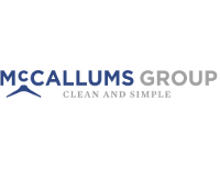 McCallum's Linen Hire