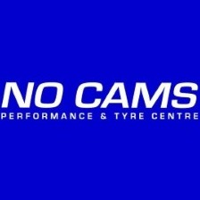 No Cams Performance & Tyre Centre