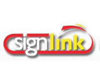 Sign Link Graphics