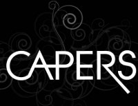 Capers Cafe