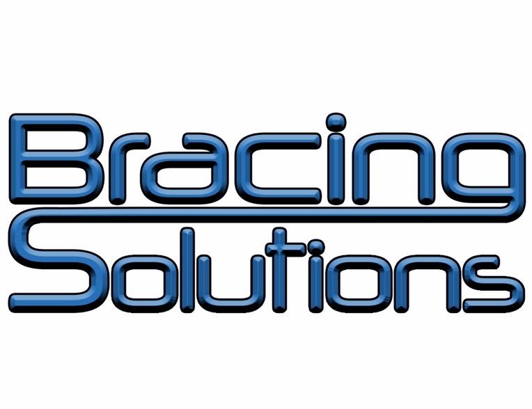 Bracing Solutions
