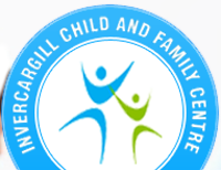 Invercargill Child & Family Centre