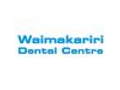 Waimakariri Dental Centre