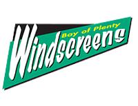 Bay of Plenty Windscreens