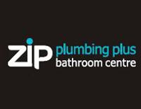 Zip Plumbing & Bathroom Supplies
