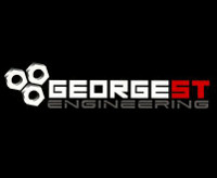 George St Engineering Ltd