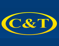Conveyor & Transmission Ltd
