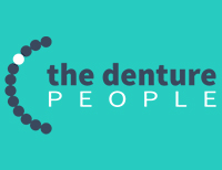 The Denture People