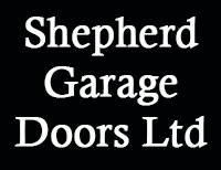 Shepherd Garage Doors Ltd