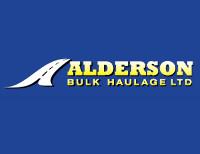 Alderson Poultry Transport Ltd.